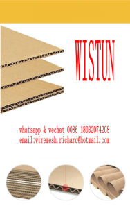 Color Kraft Box, Color Kraft Carton, Waterproof Colore Packaging Carton