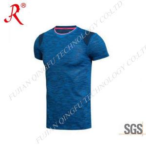 China Popular T Shirt 1c271a6044a4
