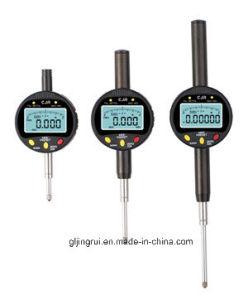1/2 Inch 12.7*0.01 Double Display Digital Indicator
