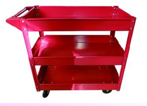 Service Cart / Tool Cart (TC403-YT) pictures & photos