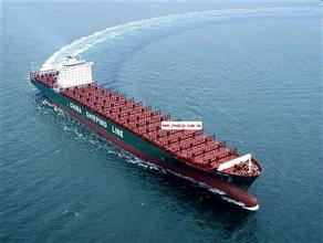 Reliable & Professional Consolidate Shipping Agent in China to South Africa