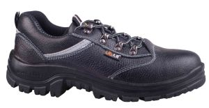 Ce Men Shoes Genuine Leather Men Shoes, Sport, Cheap Safety Shoes Steel Bottom Factroy pictures & photos