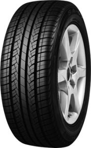 "UHP Tyre (Series 16"" - 20"") pictures & photos"