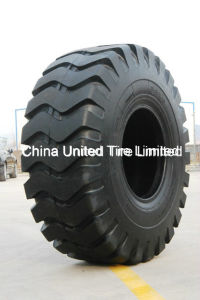 OTR Tire for Loaders, OTR Tyre, Loader Tires