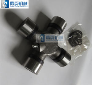 Universal Joint 914/03402
