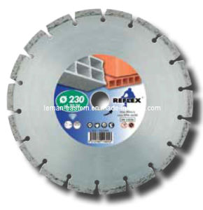 Diamond Blade for Construction Professionally