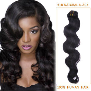 Body Wave Human Hair Extension Unprocessed Wholesale Virgin Brazilian Hair