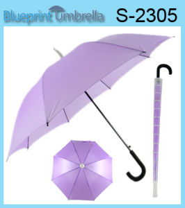 China plastic cover umbrella plastic cover umbrella manufacturers china plastic cover umbrella plastic cover umbrella manufacturers suppliers made in china malvernweather Image collections