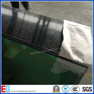 Flat, Bend Toughened Glass, Tempered Glass, Saftey Glass