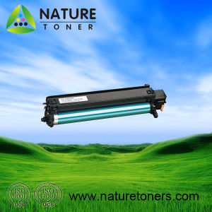 Black Toner Cartridge 113r00671 (drum unit) for Xerox Workcentre/4118/M20/20I/Copycentre C20/Faxcentre 2218 pictures & photos