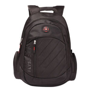 Good Quality Laptop Backpack for School, Travel