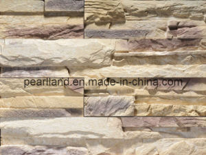 Artificial Culture Stone for Wall Cladding pictures & photos