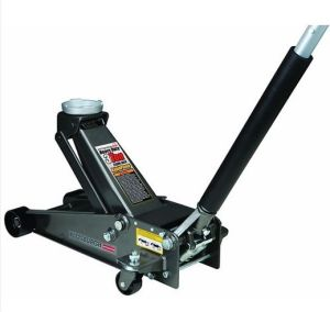 Floor Jack, 3 Ton Heavy Duty. Floor Jack Lifts up to 6, 000 Lbs pictures & photos
