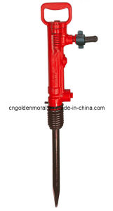TCA-7 Pneumatic Pick /OEM /in Factory Price pictures & photos