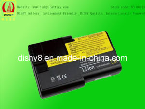 10.8V 4400mAh Laptop Battery