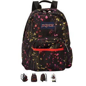 New Fashion Jansport Half Pint Girls′ Backpack