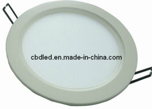 Hot Sale 10W LED Ceiling Light/Downlight