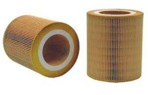 Filter Air Filter Element Oil Filter 89295976 pictures & photos