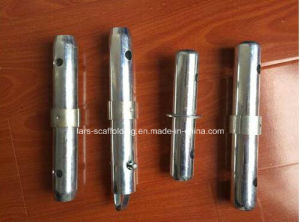 Shoring Scaffold Coupling Pin for Construction