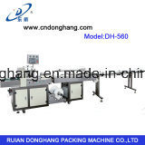 PP Cup Automatic Counting & Packing Machine pictures & photos