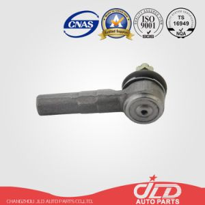 Steering Parts Tie Rod End (48520-4F125) for Nissan March pictures & photos