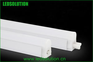 Integrated T5 Tube 4ft 18W Lamp and Fitting Integrated Tube pictures & photos
