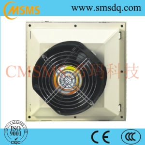 Plastic Filter Guard (Fan Dustproof Cover) pictures & photos