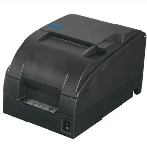 Mini Barcode Label Printer, Barcode Scanner Thermal Printer, Stickters Printer pictures & photos