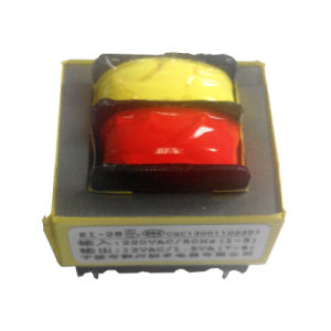 Low Frequency Transformer (TZ28-1)