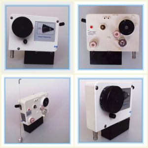 Magnetic Wire Tensioner with Cylinder pictures & photos