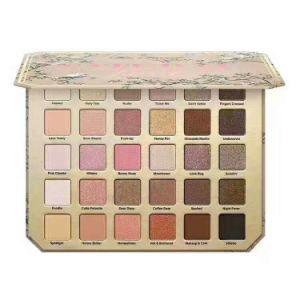 Newest! 30 Color Too Faced Ultimate Eye Shadow Collection Cosmetic Eyeshadow pictures & photos