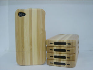 Diy Wood Phone Case For Iphone