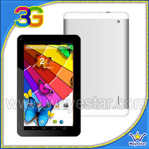 10 Inch Tablet PC/ 3G Tablet PC/Android Tablet PC