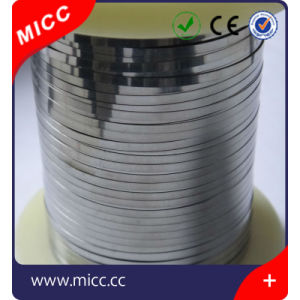 99.5 Pure Nickel Wire in Coil pictures & photos