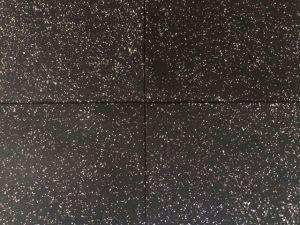 Gym Flooring Rubbe Mat Rubber Tile