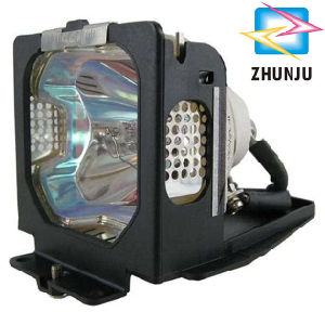 Projector Lamps & Bulbs Poa-Lmp65 for SANYO PLC- Su50/PLC-Su51/PLC-Xu58/PLC-Xu56 (POA-LMP65)