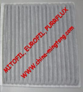 Cabin Filter for Toyota (OEM NO.: 8856852010)