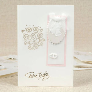 China factory price best selling lovely wedding cards china factory price best selling lovely wedding cards m4hsunfo
