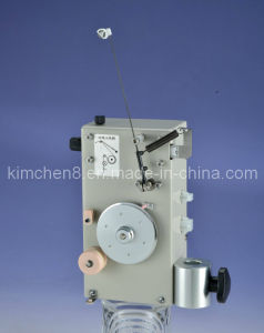 Set Standard Servo Tensioner (SET-500) for Wire Dia (0.05-0.32) Mm pictures & photos
