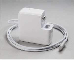 AC Power Adapter for Apple MacBook Air A1244 A1374