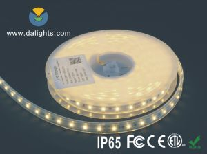 Samsung SMD2835 Flexible LED Strip pictures & photos