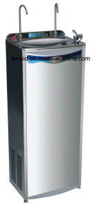 Commercial Pou Water Fountain (LC-YL600A)