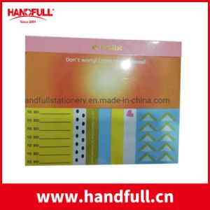 Wholesale Stationery Item