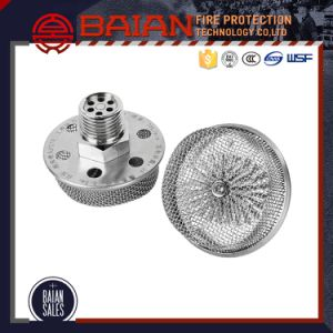High Quality Fire Foam Water Sprinkler for Foam Fire System pictures & photos