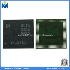 K3rg3g3 0mm 0gch Dmmdgch K3rg3g3 Emmc IC for Samsung Galaxy S6 G920f Flash  IC