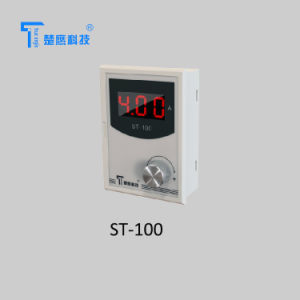 St-100 Direct Current Manual Tension Controller