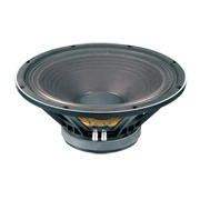 Hot Sale! Good Price! 15 Inch PRO Sound Acoustic Speaker Unit pictures & photos