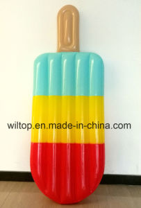 Summer Inflatable Ice Lolly Float (PM041) pictures & photos