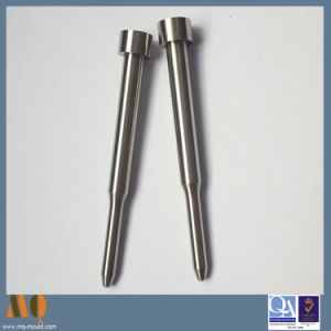 China H13 Core Pins for Plastic Injection Mold (MQ608) - China