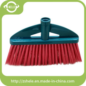 High Quality Sweeping Broom pictures & photos